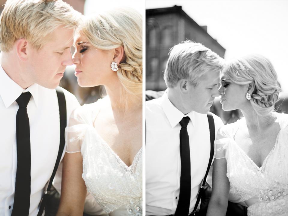 Clewell-Aria-Wedding-Minneapolis-16.jpg