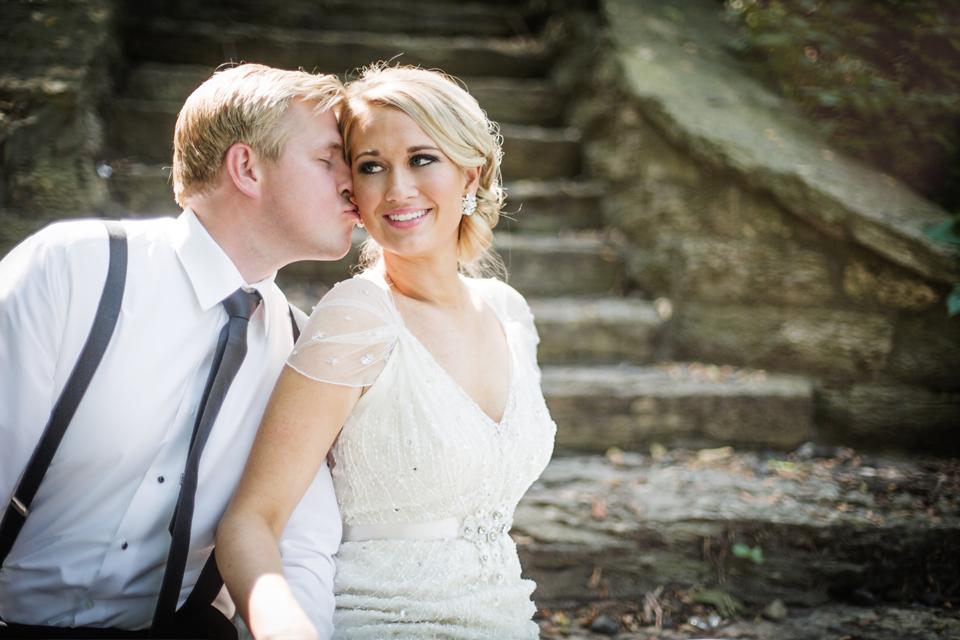 Clewell-Aria-Wedding-Minneapolis-18.1.jpg