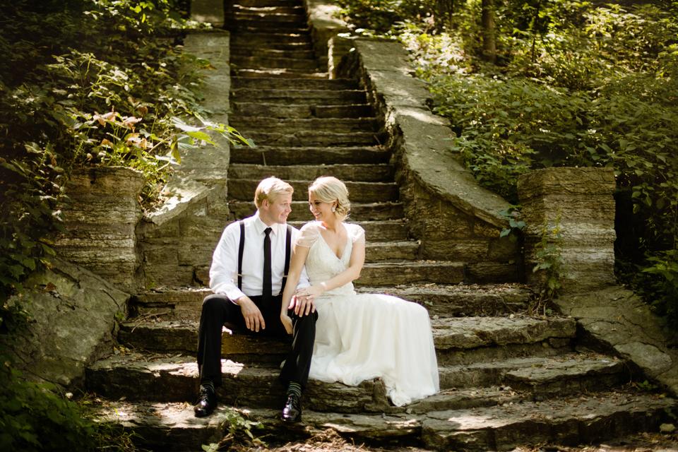 Clewell-Aria-Wedding-Minneapolis-18.jpg