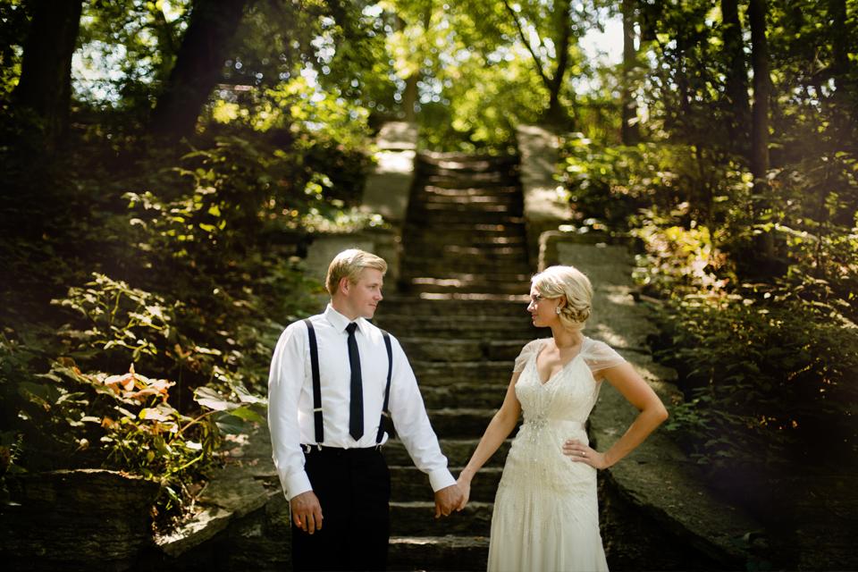 Clewell-Aria-Wedding-Minneapolis-19.jpg