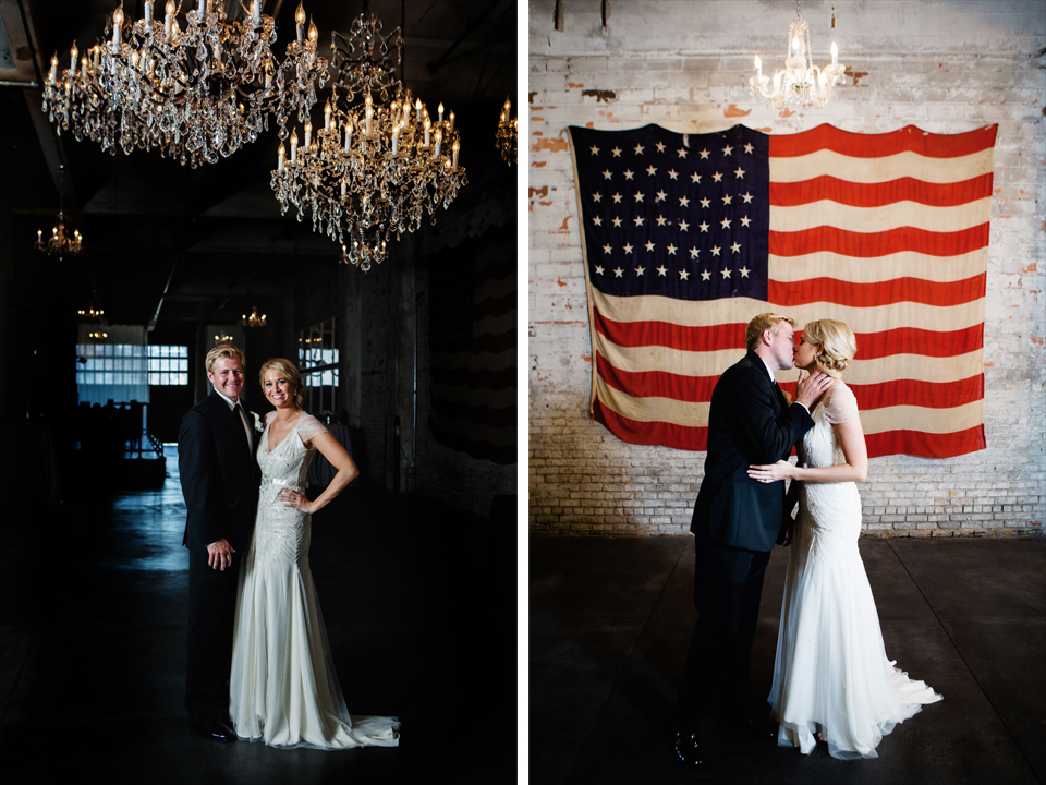 Clewell-Aria-Wedding-Minneapolis-21.jpg