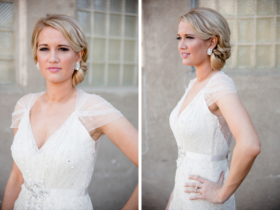 Clewell-Aria-Wedding-Minneapolis-23.1.jpg