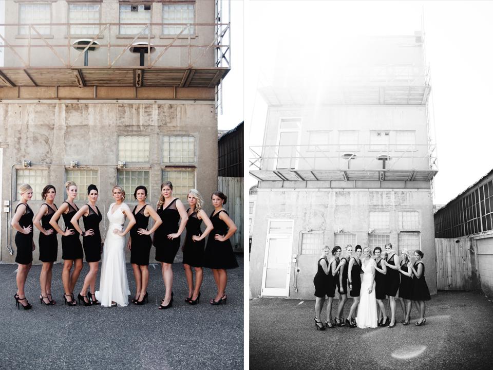 Clewell-Aria-Wedding-Minneapolis-25.1.jpg