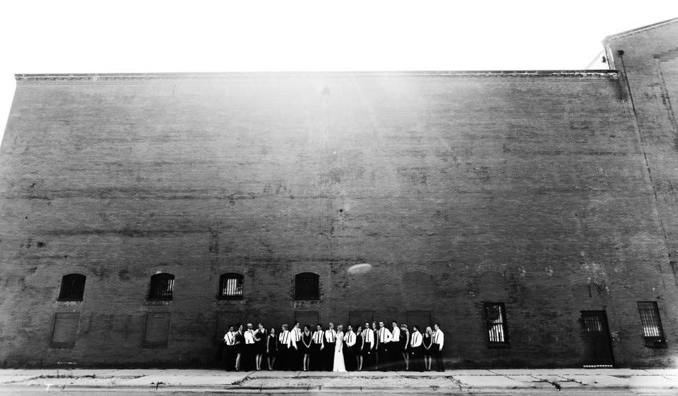Clewell-Aria-Wedding-Minneapolis-27.jpg