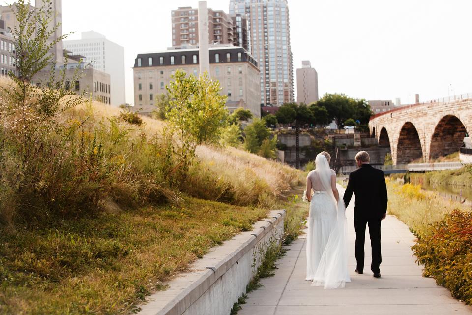 Clewell-Aria-Wedding-Minneapolis-28.jpg