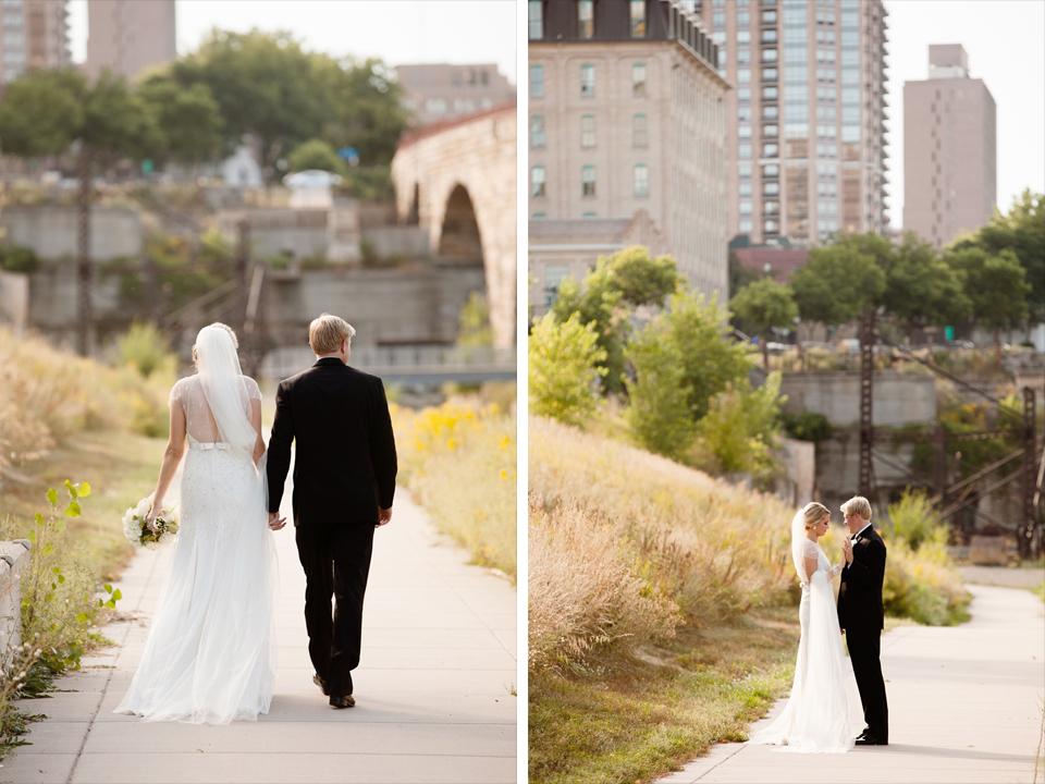 Clewell-Aria-Wedding-Minneapolis-29.jpg