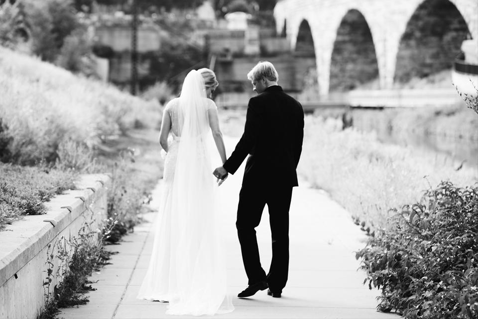 Clewell-Aria-Wedding-Minneapolis-30.jpg