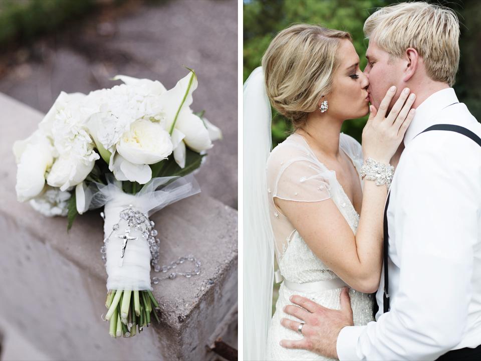 Clewell-Aria-Wedding-Minneapolis-31.jpg
