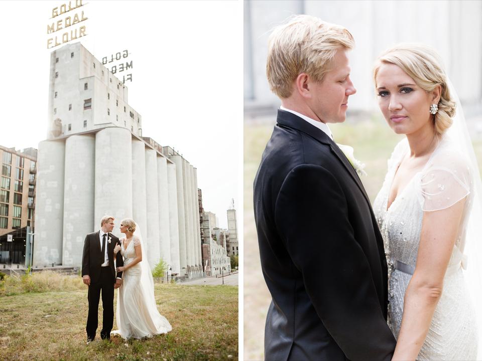 Clewell-Aria-Wedding-Minneapolis-32.jpg