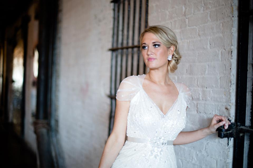 Clewell-Aria-Wedding-Minneapolis-35.1.jpg