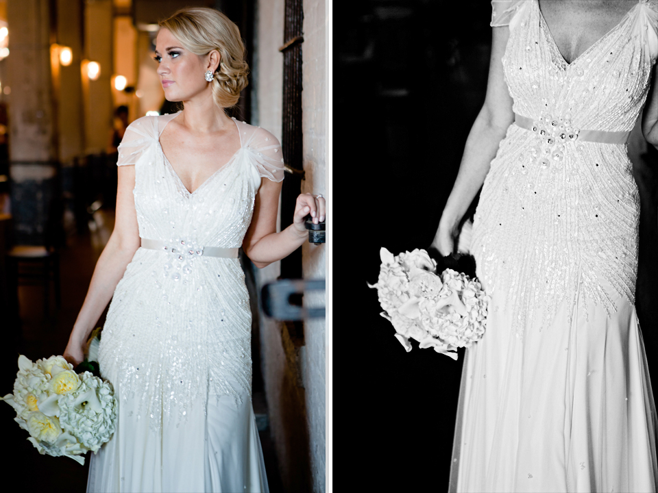 Clewell-Aria-Wedding-Minneapolis-35.2.jpg