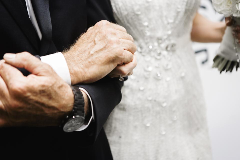 Clewell-Aria-Wedding-Minneapolis-35.jpg