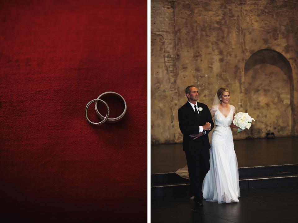 Clewell-Aria-Wedding-Minneapolis-36.jpg