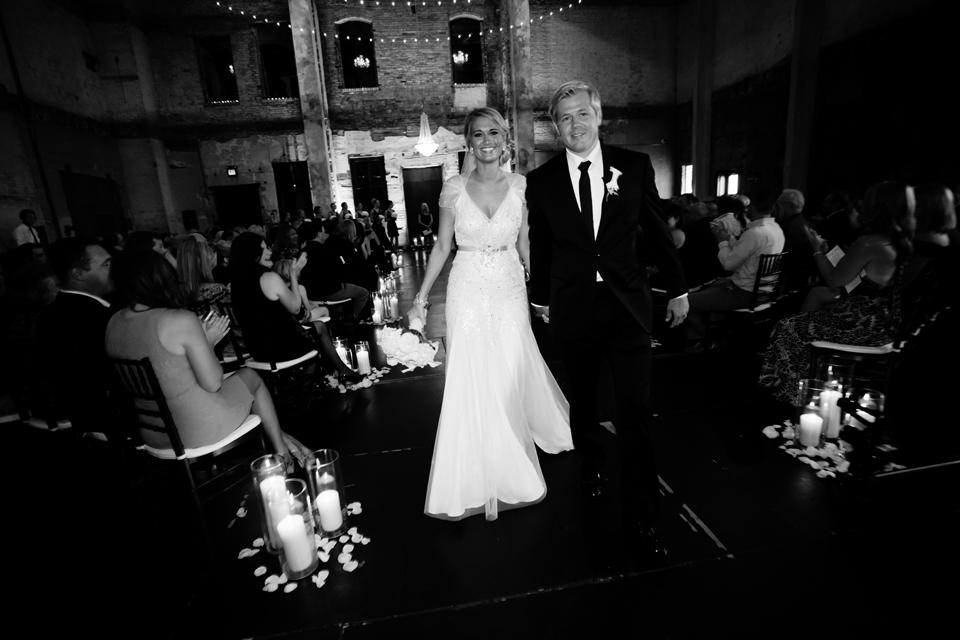 Clewell-Aria-Wedding-Minneapolis-40.jpg