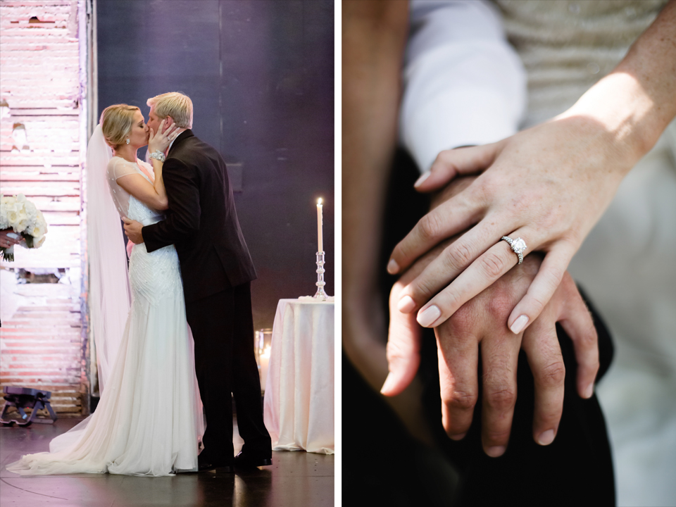 Clewell-Aria-Wedding-Minneapolis-39.jpg