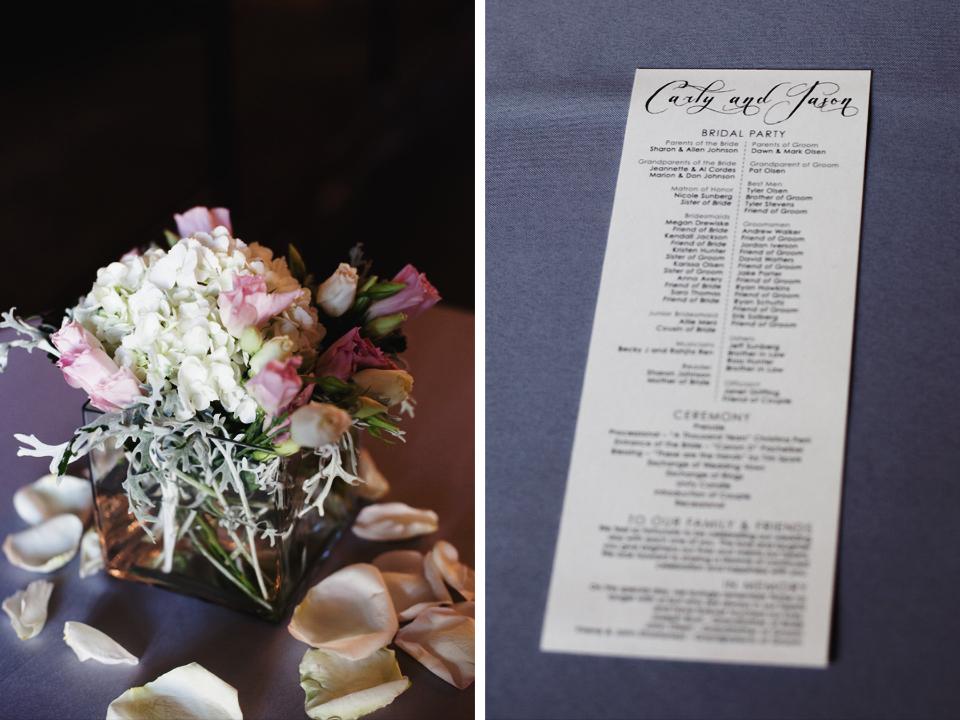 Clewell-Aria-Wedding-Minneapolis-41.jpg