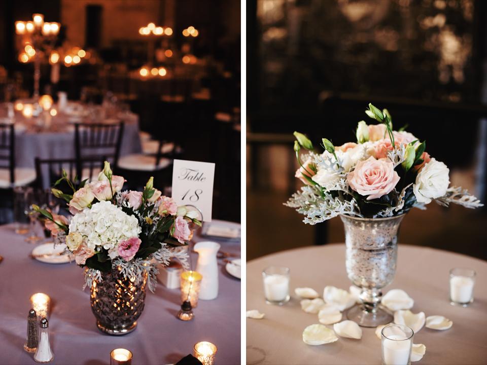 Clewell-Aria-Wedding-Minneapolis-43.1.jpg