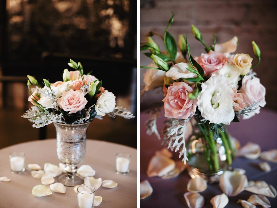 Clewell-Aria-Wedding-Minneapolis-44.jpg
