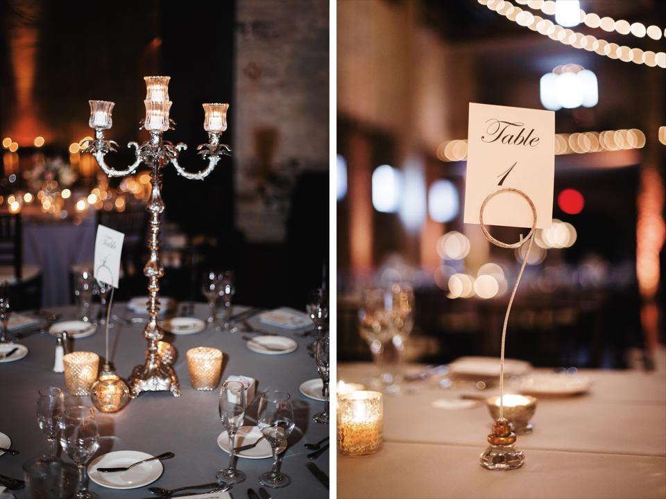 Clewell-Aria-Wedding-Minneapolis-47.jpg