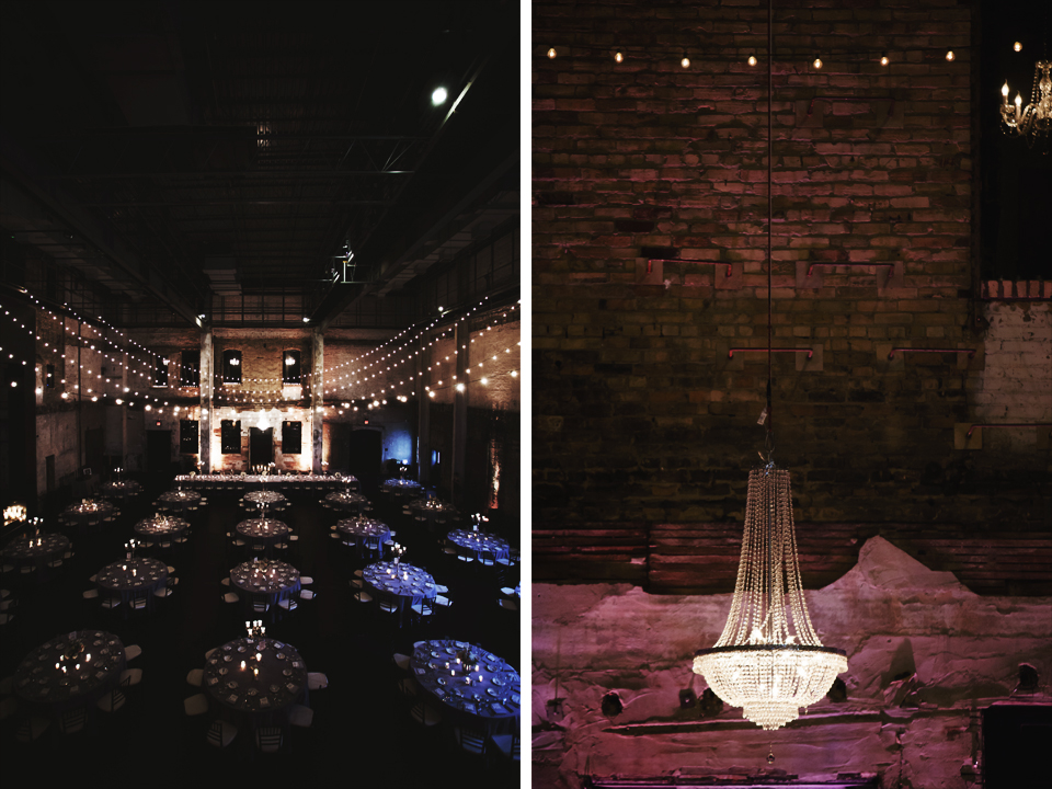 Clewell-Aria-Wedding-Minneapolis-49.jpg