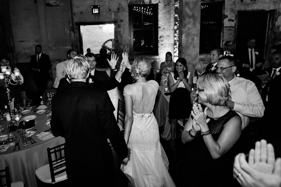 Clewell-Aria-Wedding-Minneapolis-52.jpg