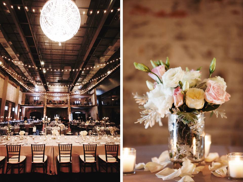 Clewell-Aria-Wedding-Minneapolis-51.jpg