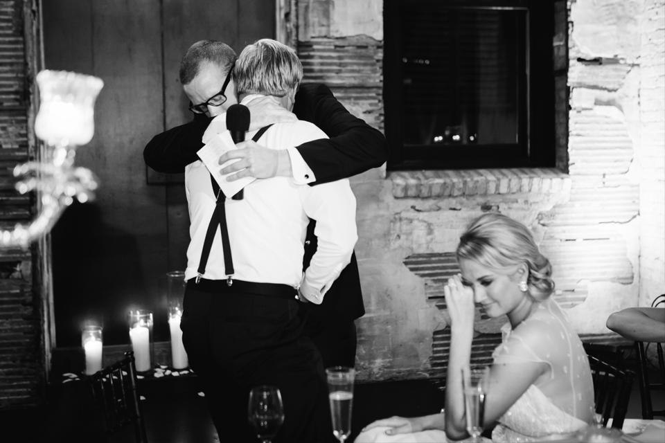 Clewell-Aria-Wedding-Minneapolis-54.jpg