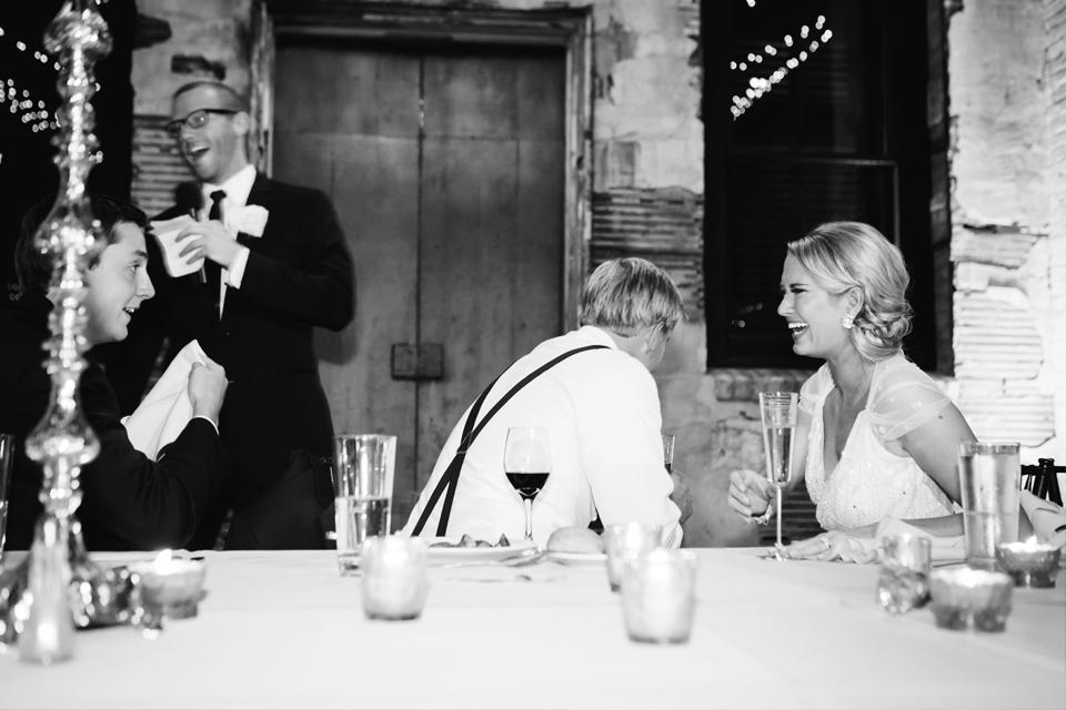 Clewell-Aria-Wedding-Minneapolis-53.jpg