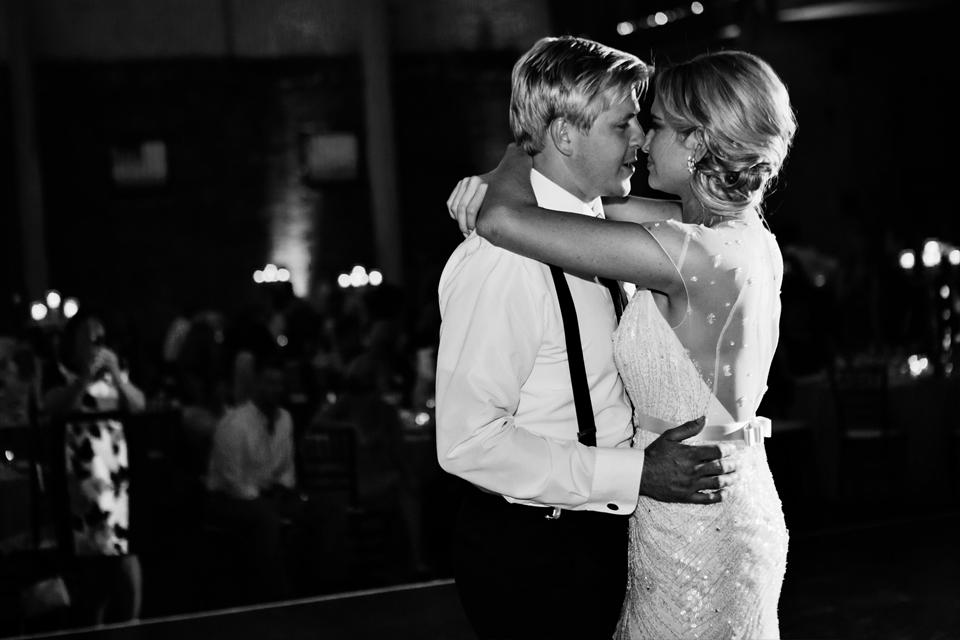 Clewell-Aria-Wedding-Minneapolis-56.jpg