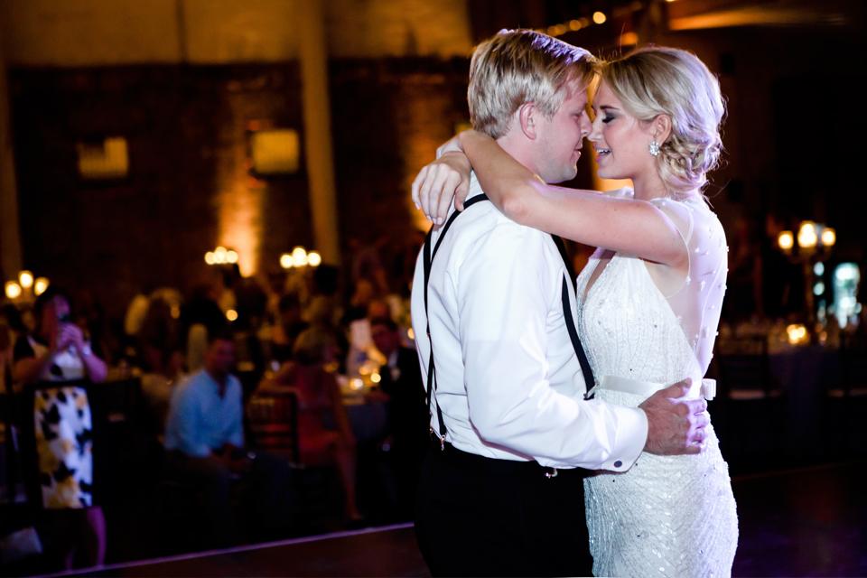Clewell-Aria-Wedding-Minneapolis-57.jpg