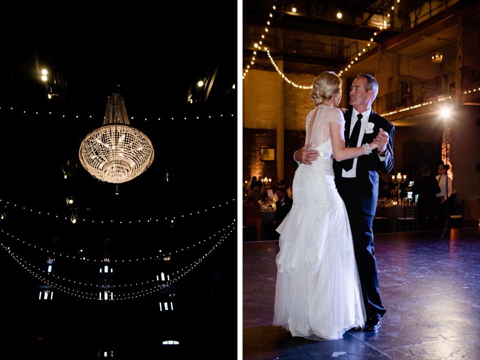 Clewell-Aria-Wedding-Minneapolis-58.jpg