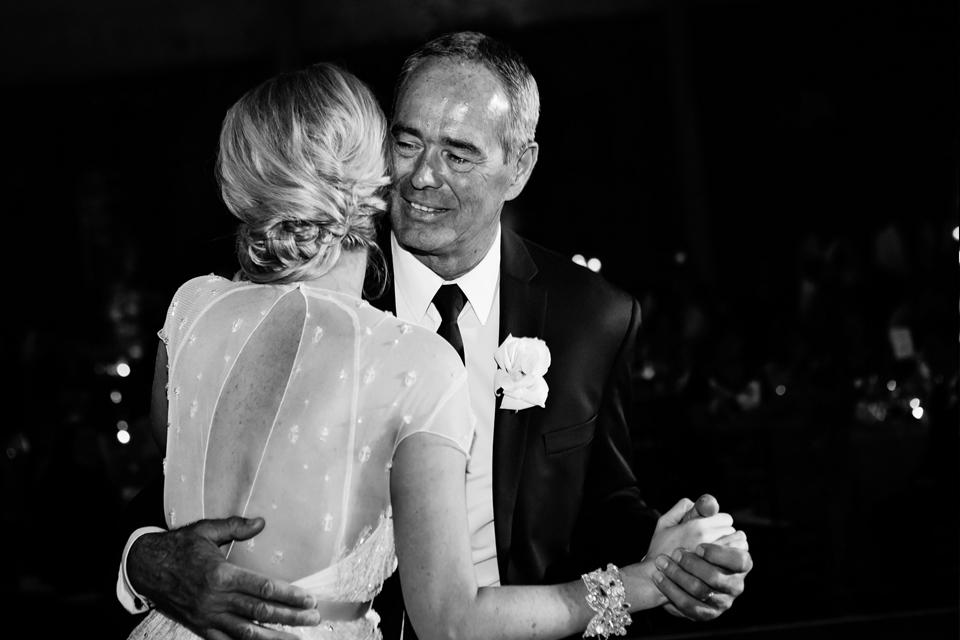 Clewell-Aria-Wedding-Minneapolis-59.jpg