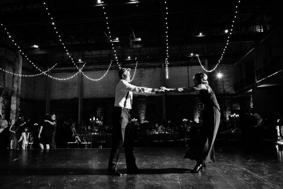Clewell-Aria-Wedding-Minneapolis-61.jpg
