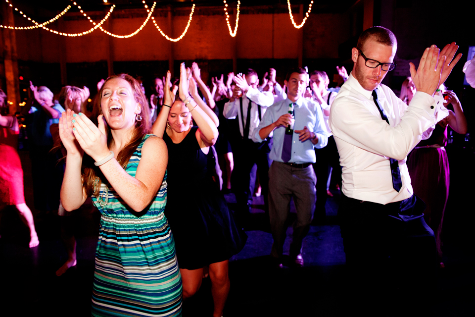 Clewell-Aria-Wedding-Minneapolis-62.jpg