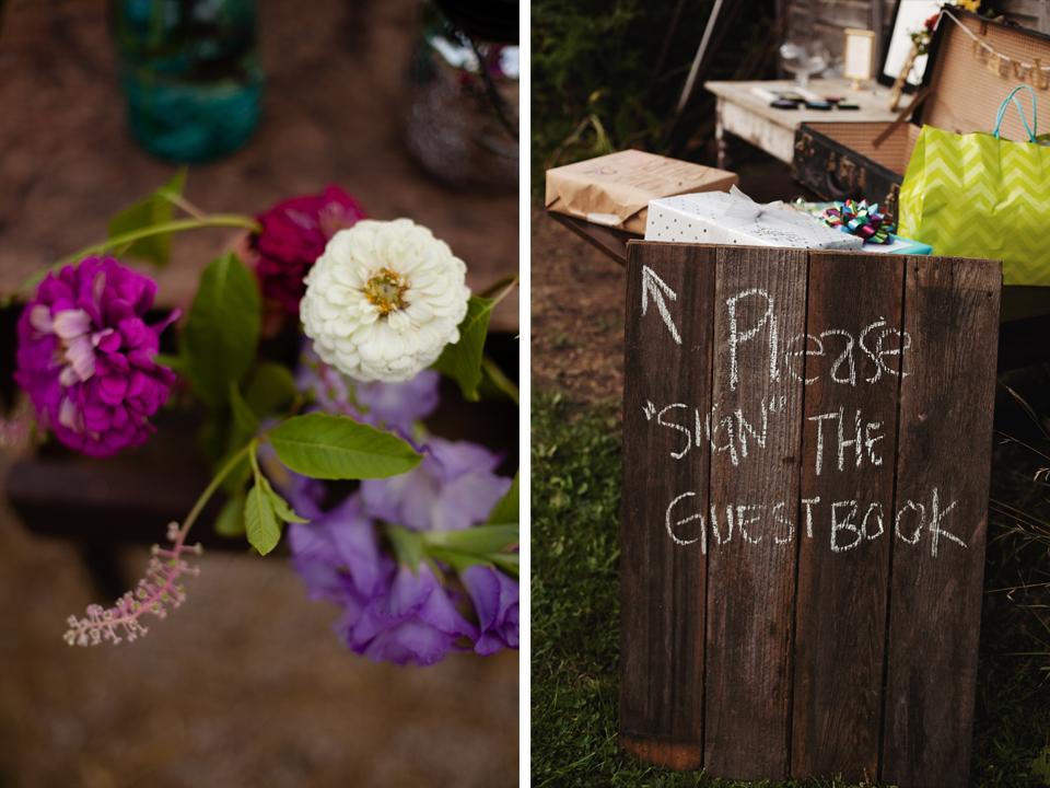 clewell-photography-minneapolis-farm-hunger-games-wedding-10.1.jpg