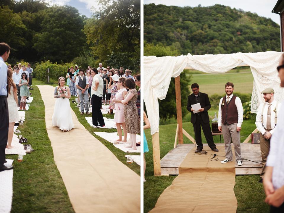 clewell-photography-minneapolis-farm-hunger-games-wedding-11.jpg