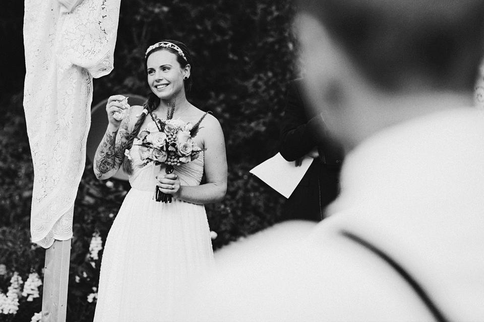 clewell-photography-minneapolis-farm-hunger-games-wedding-14.1.jpg