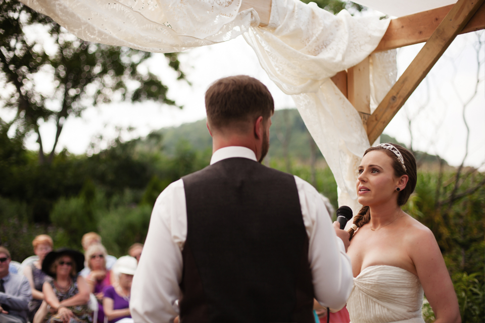 clewell-photography-minneapolis-farm-hunger-games-wedding-14.jpg