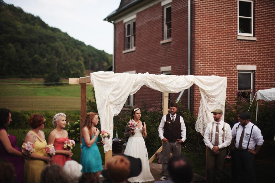 clewell-photography-minneapolis-farm-hunger-games-wedding-16.jpg