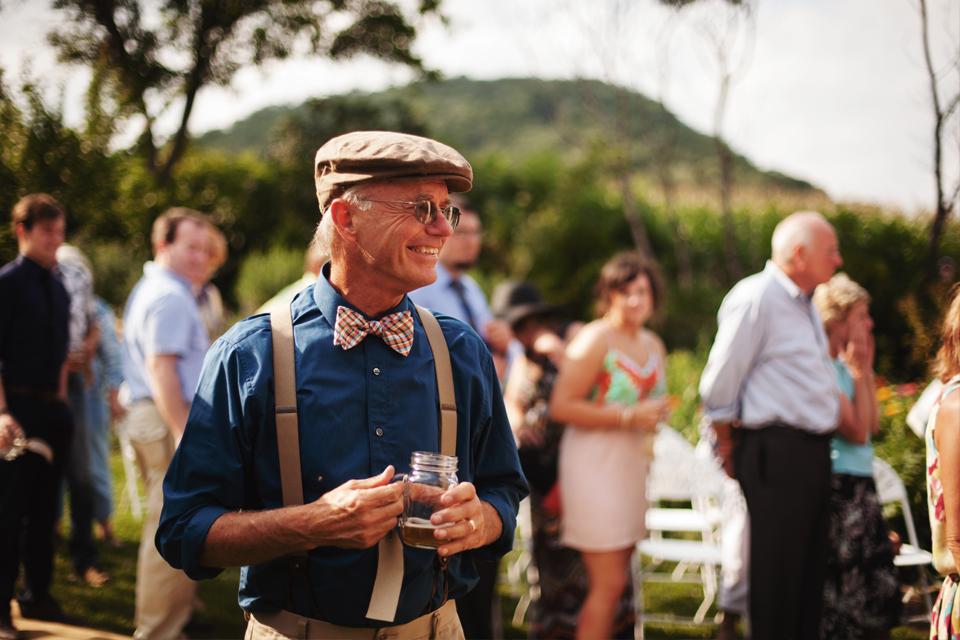 clewell-photography-minneapolis-farm-hunger-games-wedding-17.jpg