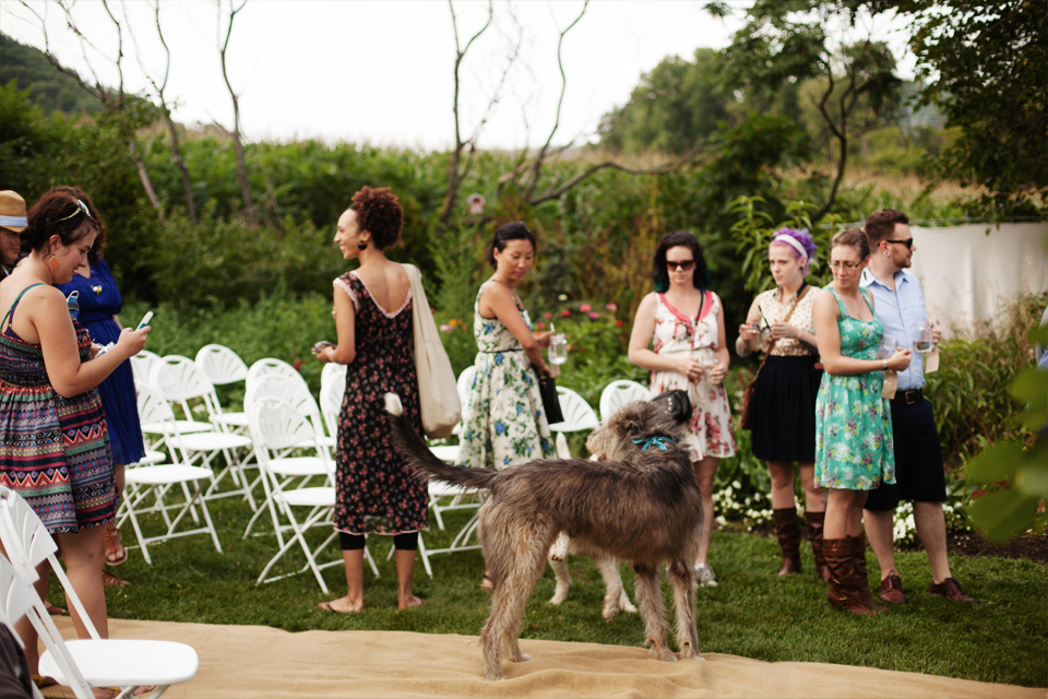clewell-photography-minneapolis-farm-hunger-games-wedding-18.1.jpg