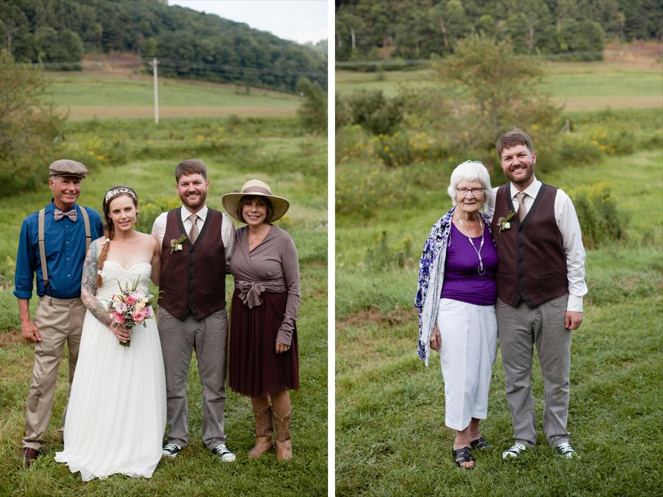 clewell-photography-minneapolis-farm-hunger-games-wedding-19.jpg