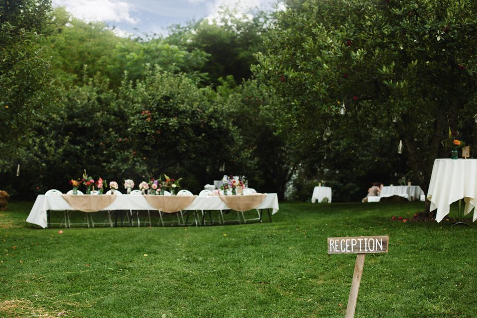 clewell-photography-minneapolis-farm-hunger-games-wedding-20.jpg