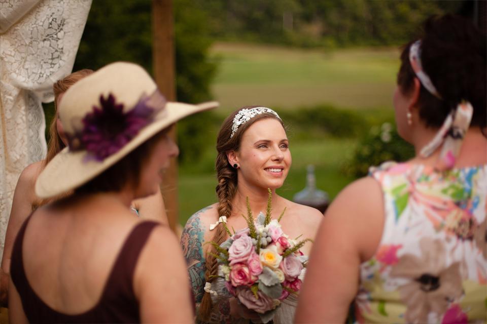 clewell-photography-minneapolis-farm-hunger-games-wedding-22.jpg