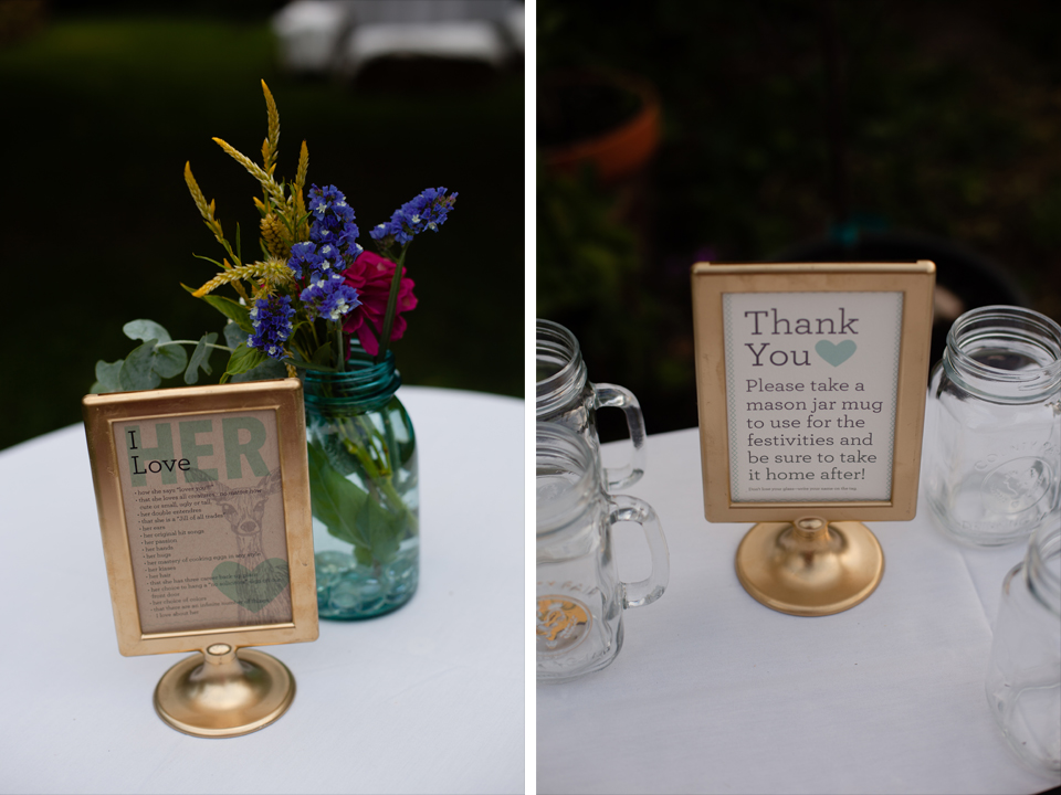 clewell-photography-minneapolis-farm-hunger-games-wedding-24.1.jpg