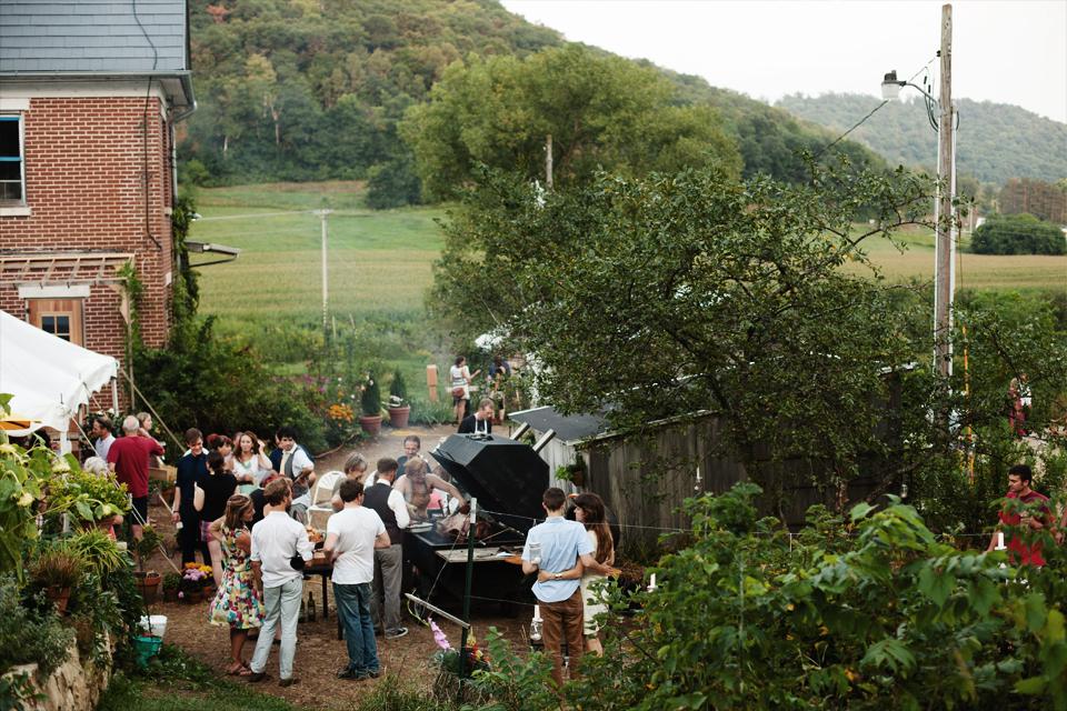 clewell-photography-minneapolis-farm-hunger-games-wedding-27.jpg