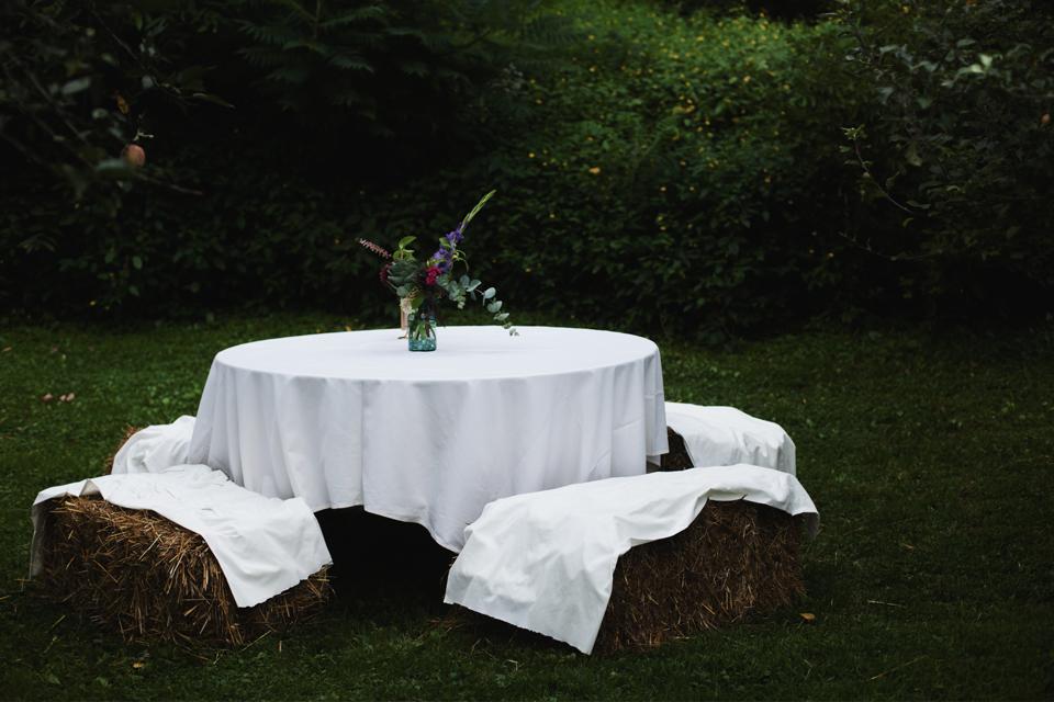 clewell-photography-minneapolis-farm-hunger-games-wedding-29.jpg