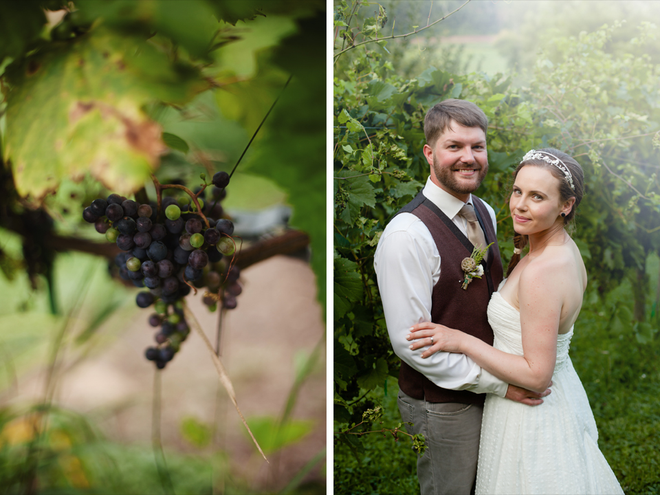 clewell-photography-minneapolis-farm-hunger-games-wedding-31.jpg