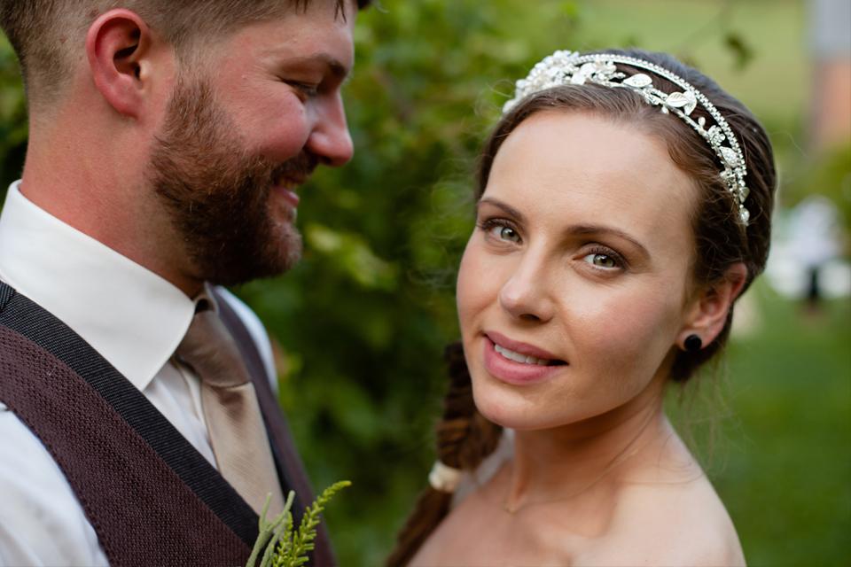 clewell-photography-minneapolis-farm-hunger-games-wedding-32.jpg