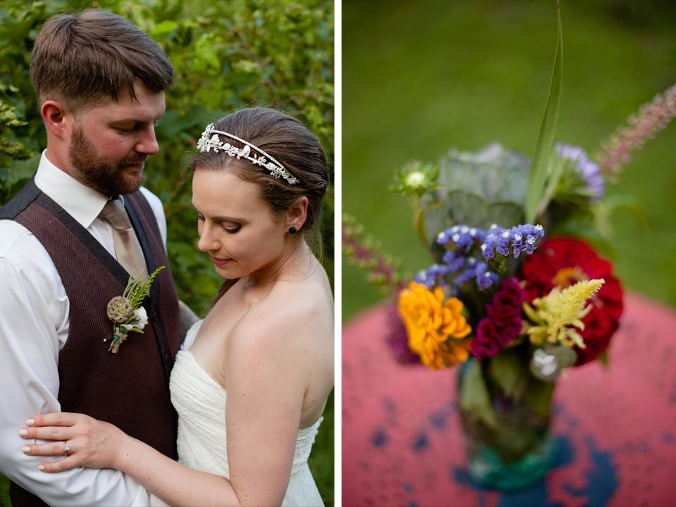 clewell-photography-minneapolis-farm-hunger-games-wedding-34.jpg